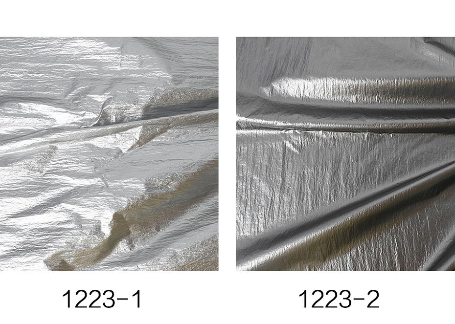 1223-960_05