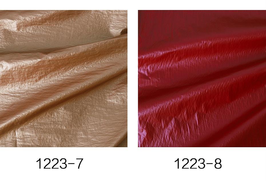 1223-960_08