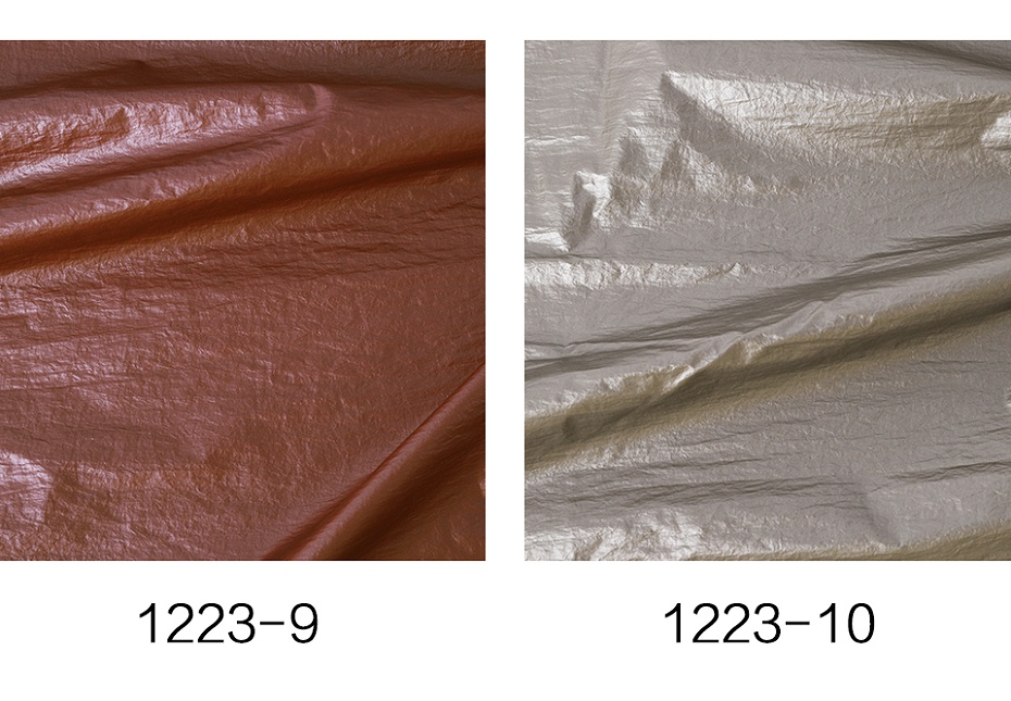 1223-960_09