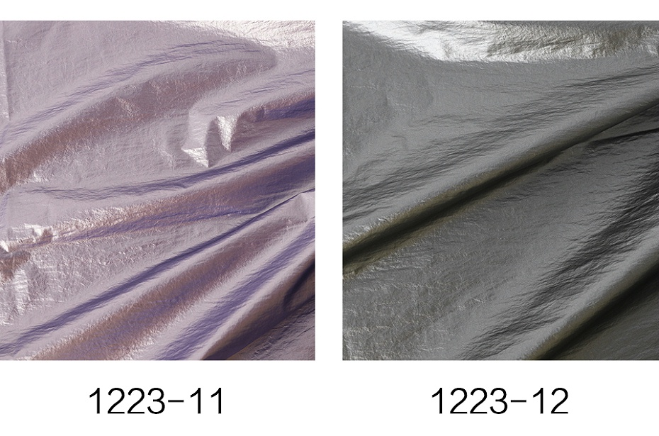 1223-960_10