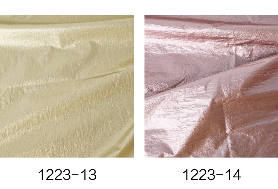 1223-960_11