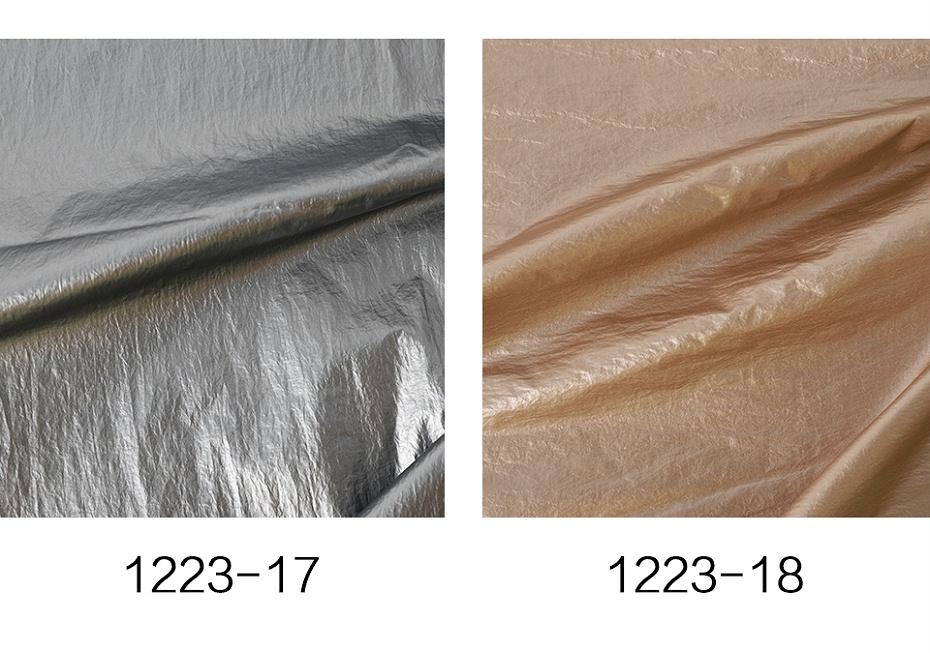 1223-960_13