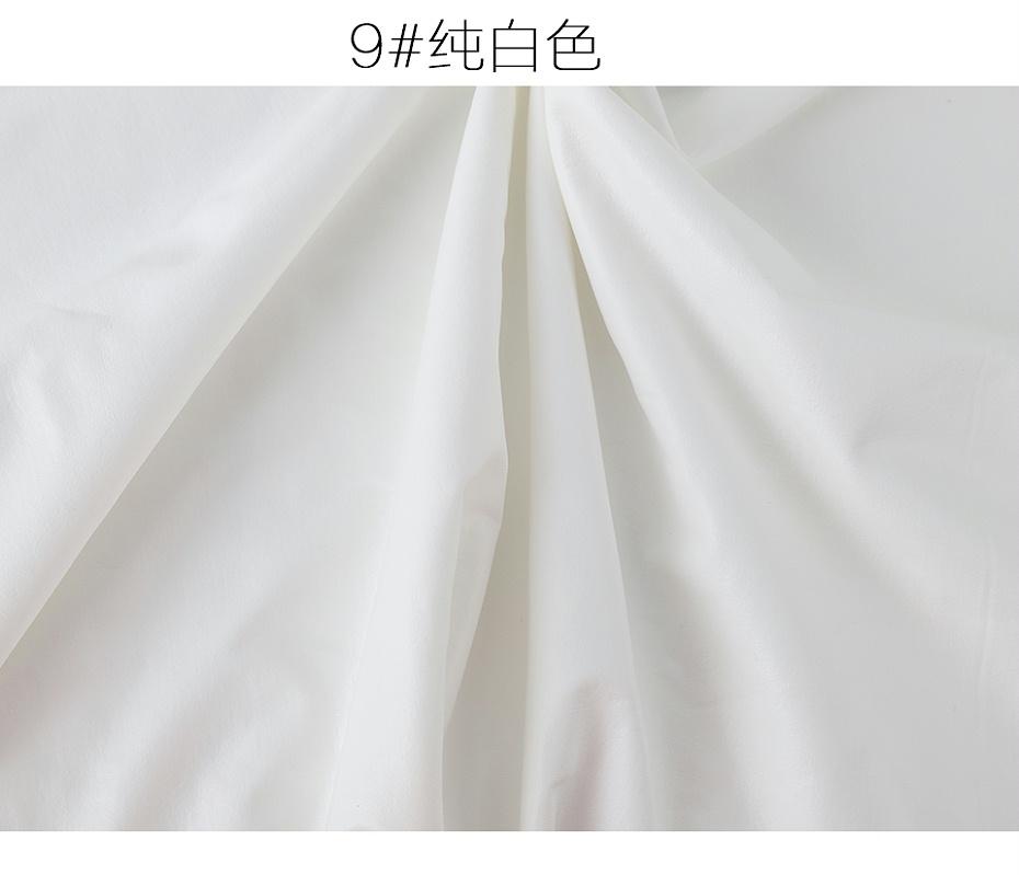 967-960_09