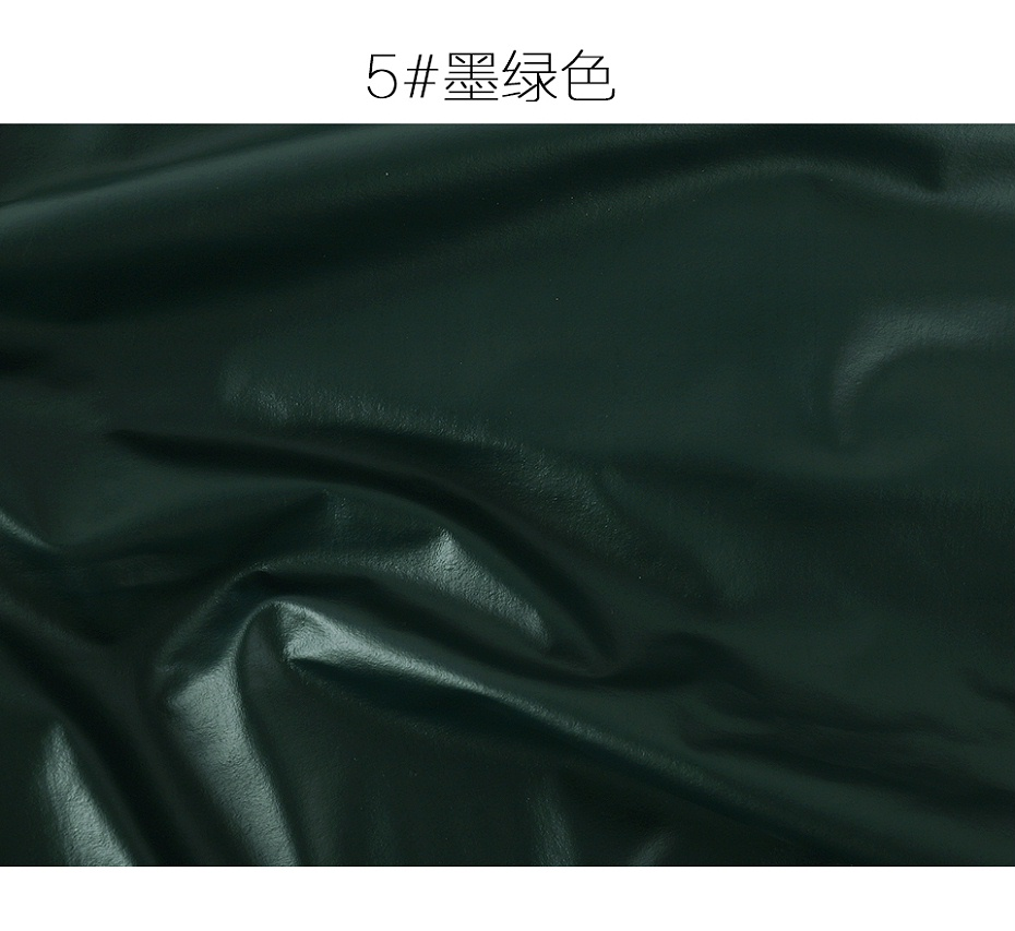 967-960_03